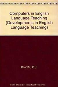 Download Computers in English language teaching: A view from the classroom (ELT documents) eBook
