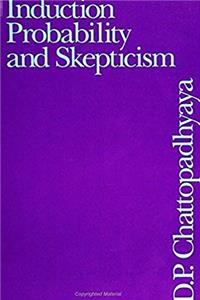 Download Induction, Probability, and Skepticism (SUNY Series in Philosophy) eBook
