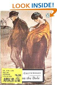 Download Love on the Dole (Penguin Twentieth-Century Classics) eBook