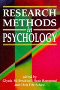 Download Research Methods in Psychology eBook