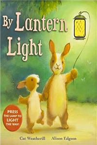 Download By Lantern Light eBook