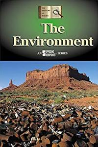 Download The Environment (History of Issues) eBook
