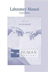 Download Laboratory Manual to accompany Human Anatomy eBook