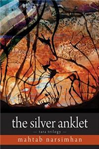Download The Silver Anklet: Tara Trilogy eBook