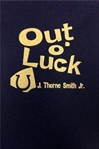 Download Out O'Luck eBook