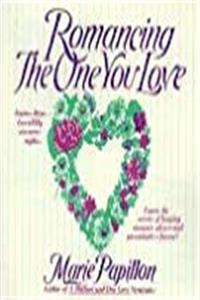 Download Romancing the One You Love eBook