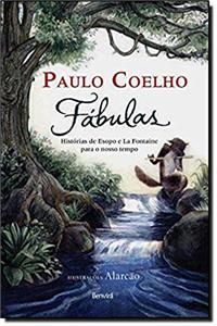 Download Fabulas: Historias de Esopo e La Fontaine Para O N (Em Portugues do Brasil) eBook