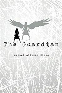 Download The Guardian eBook