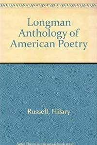 Download The Longman Anthology of American Poetry eBook