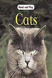 Download Cats eBook