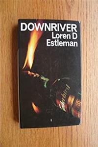 Download Down River eBook
