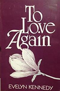Download To Love Again eBook