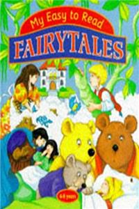 Download My Easy to Read Fairy Tale eBook