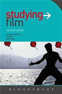 Download Studying Film eBook
