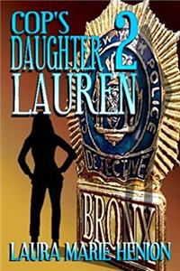 Download Cop's Daughter 2: Lauren eBook