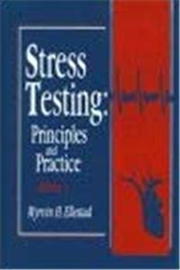Download Stress Testing: Principles and Practice eBook