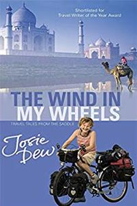 Download The Wind in My Wheels eBook