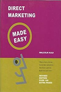 Download Direct Marketing eBook