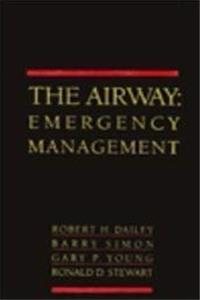 Download The Airway: Emergency Management eBook