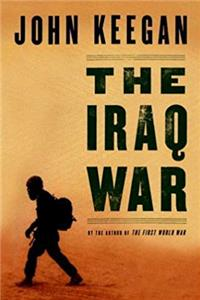 Download The Iraq War eBook