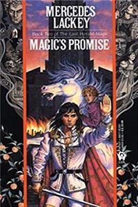 Download Magic's Promise (The Last Herald-Mage Series, Book 2) eBook