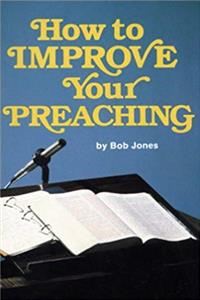 Download How to Improve Your Preaching eBook