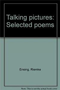 Download Talking Pictures: Selected Poems eBook