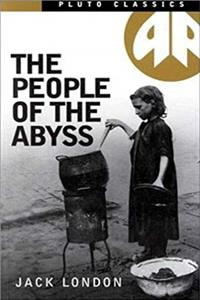Download The People of the Abyss - Classic Edn (Pluto Classics) eBook