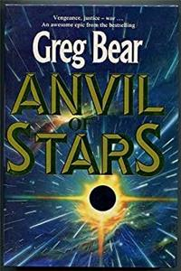 Download Anvil of Stars eBook
