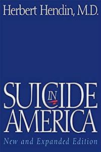 Download Suicide in America (New and Expanded Edition) eBook