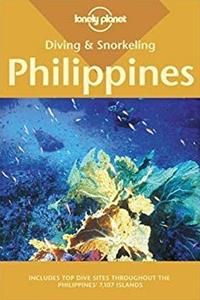 Download Lonely Planet Diving and Snorkeling Philippines (Lonely Planet Diving & Snorkeling Philippines) eBook