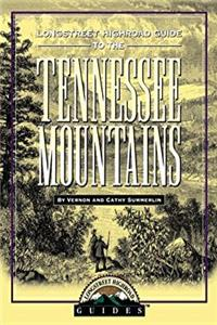 Download Longstreet Highroad Guide to the Tennessee Mountains (The Highroad Guides) eBook
