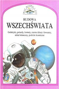 Download Space - Stars, Planets and Spacecraft (Windows on the World) (Budowa Wszechswiata) [Text in Polish] eBook