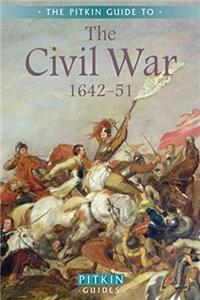 Download The Civil War (Pitkin Guides) eBook