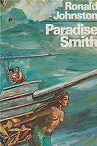 Download Paradise Smith eBook