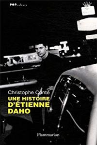 Download Une histoire d'Etienne Daho (French edition) eBook