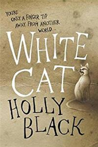 Download White Cat eBook