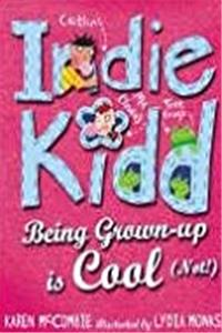 Download Indie Kidd eBook