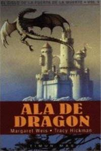 Download ALA de Dragon I (Spanish Edition) eBook