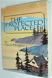 Download The Protected Place eBook