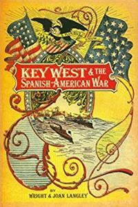 Download Key West and the Spanish American War eBook