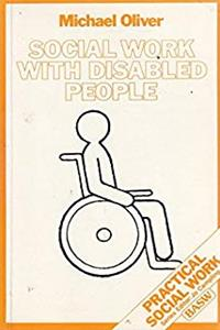 Download Social Work with Disabled People (British Association of Social Workers (BASW) Practical Social Work) eBook
