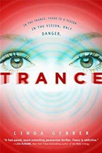 Download Trance eBook