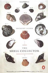 Download The Shell Collector: Stories eBook