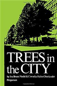 Download Trees in the City (Habitat) eBook