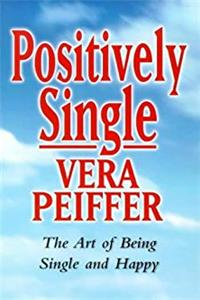 Download Positively Single eBook