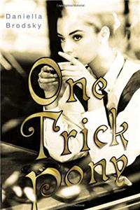 Download One Trick Pony eBook