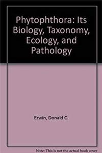 Download Phytophthora: Its Biology, Taxonomy, Ecology, and Pathology eBook