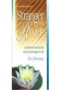 Download Stranger by the River eBook