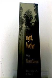 Download 'Night, Mother: A Play eBook